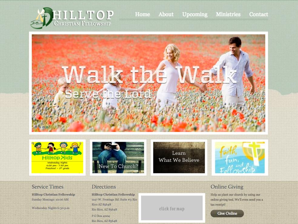 hilltop1200x900