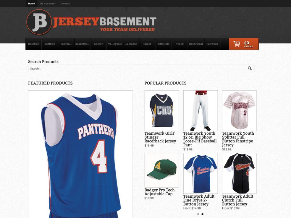 jerseybasement-1200x900