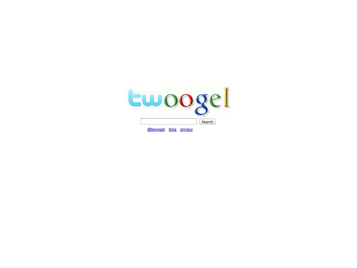 twoogel-1200x900-2